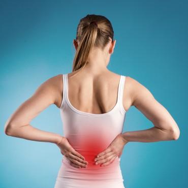 Tratamentul durerilor lombare