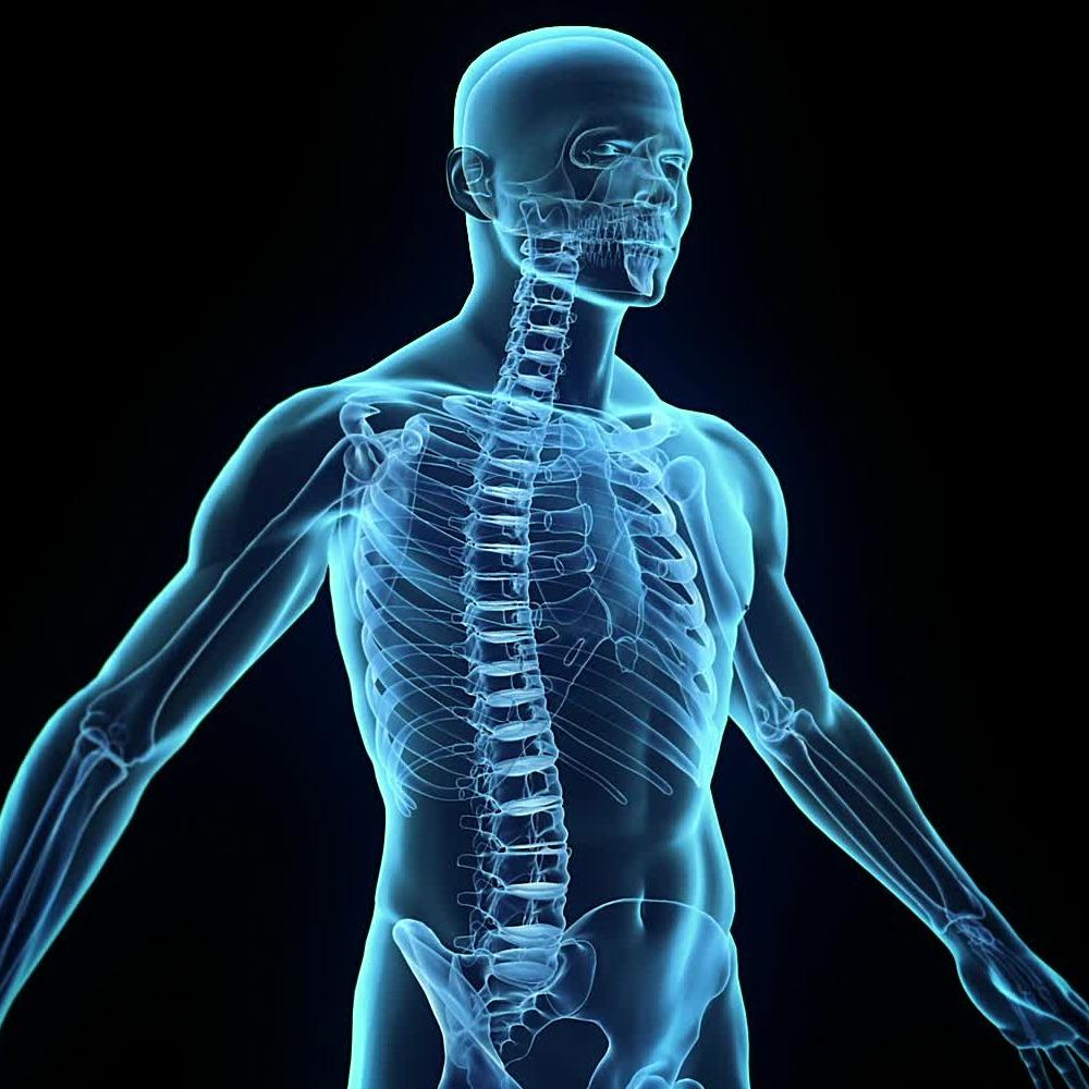 Efectele ozonului asupra corpului uman