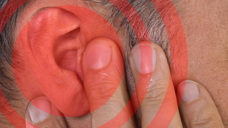 ORL (rinite, sinuzite, faringite, otite)
