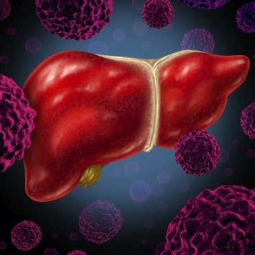 Tratamentul hepatitelor virale