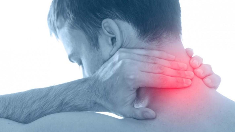 Tratamentul spondilozei cervicale