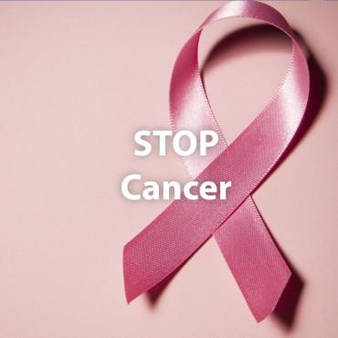 STOP CANCER! Luptam impreuna!