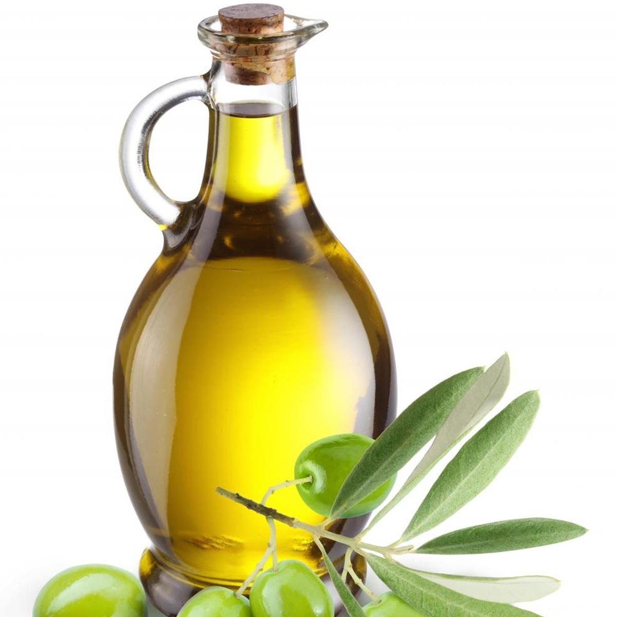 La ce se foloseste uleiul de masline