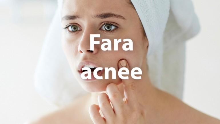 Fara acnee