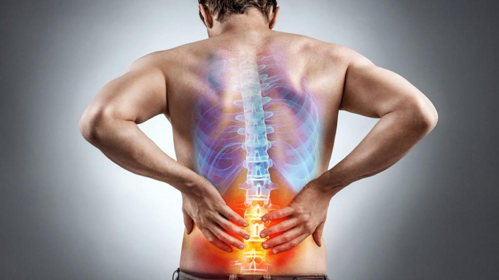 Cel Mai Bun UNGUENT Pentru Durerile Reumatice ネ冓 Articulare | LaTAIFAS