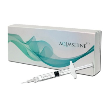 Light Botox Aquashine BTX